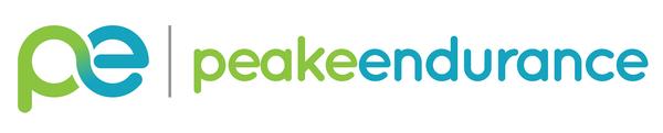Email banner logo lightback jpg 01