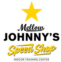 Email banner speed shop mj lockup