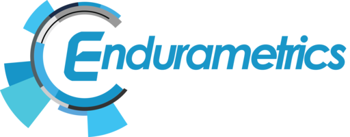 Email banner endurametrics logo transparent    black